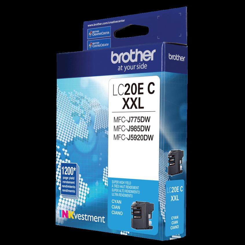 LC20EC-box-left
