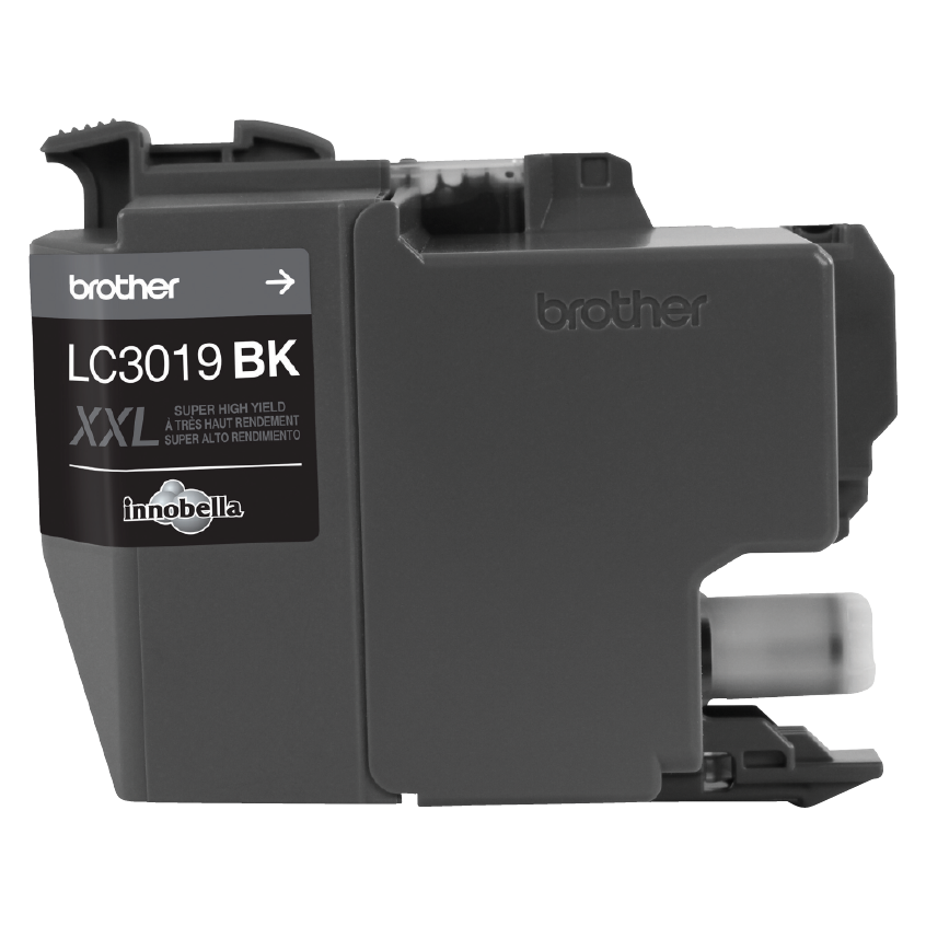 LC3019BK_front