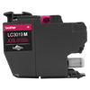 LC3019M_front