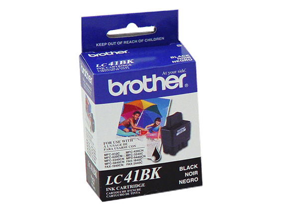 LC41bk_box