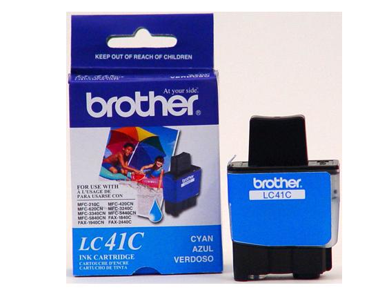 LC41C_box_pro_front