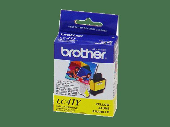 LC41Y_Box