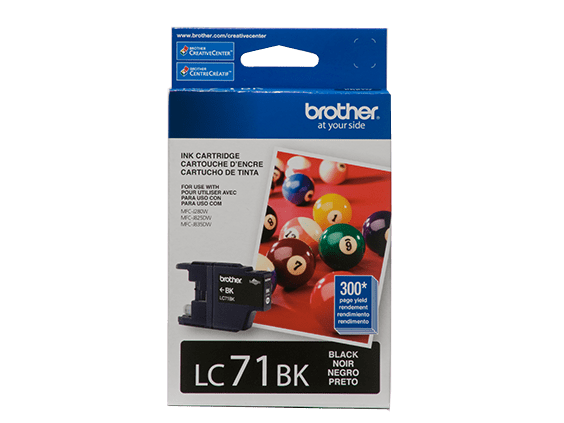 LC71BK_box_front