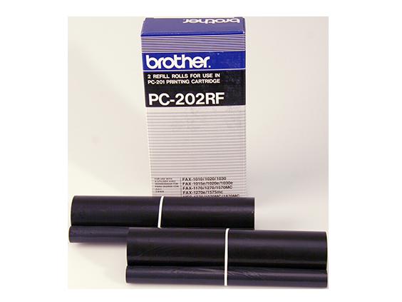 PC202RF_box_pro_front