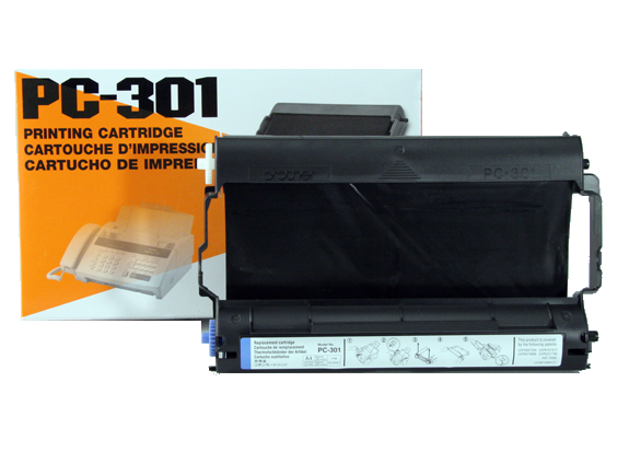 PC301_front