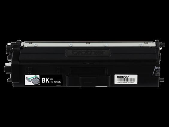 TN436BK_front