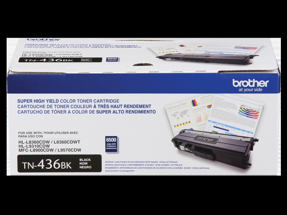 TN436BK_frontbox