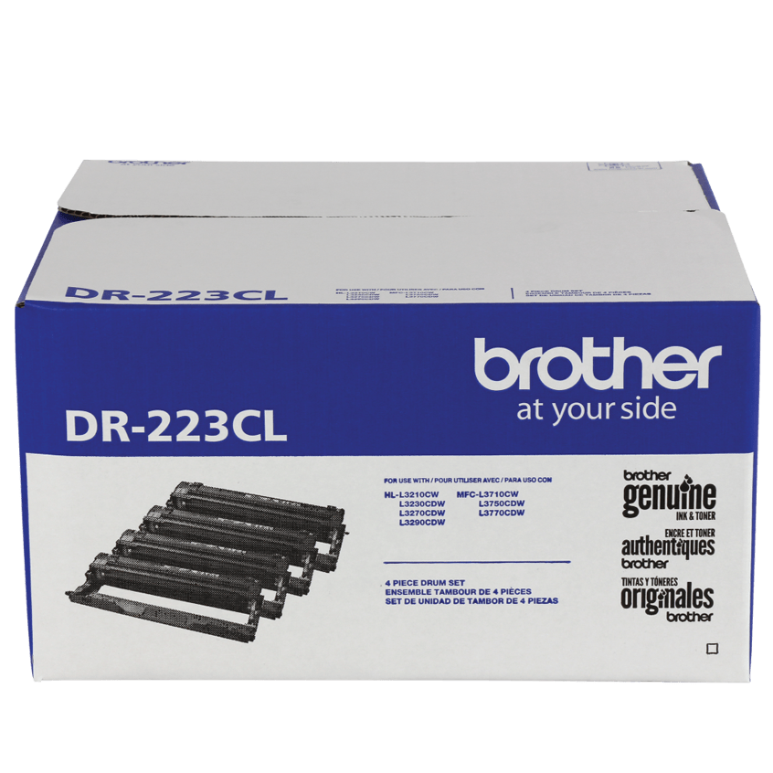 DR223_box_front