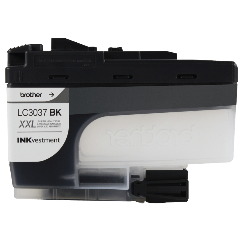 LC3037BK_cartridge_front
