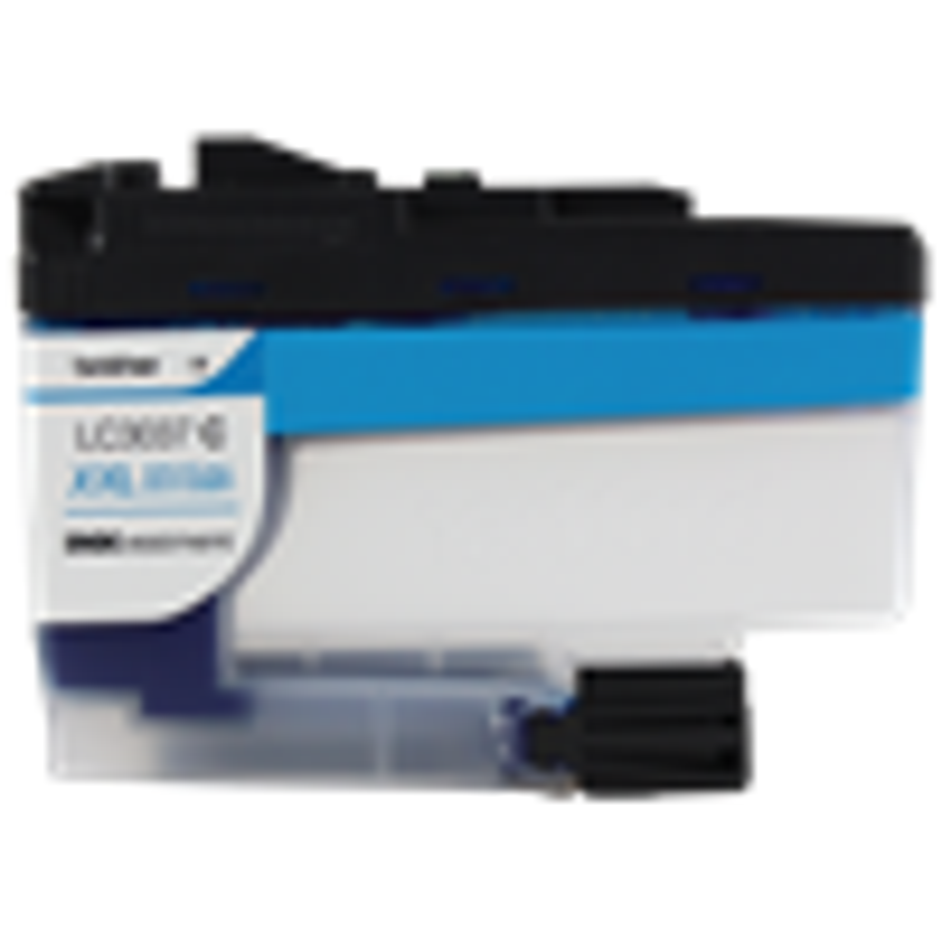 LC3037C_cartridge_front