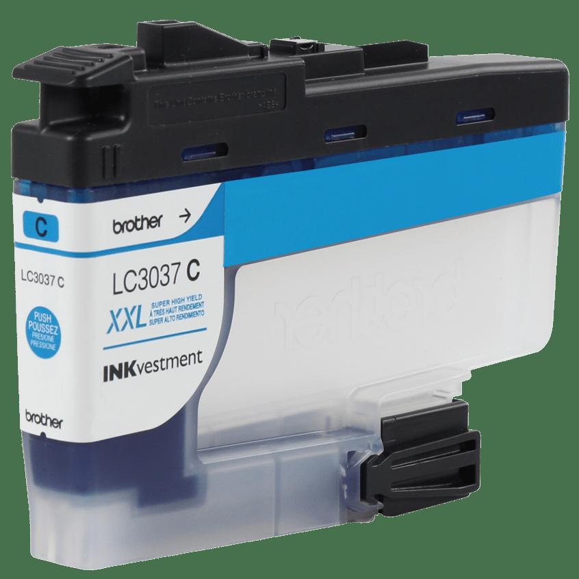 LC3037C_cartridge_right