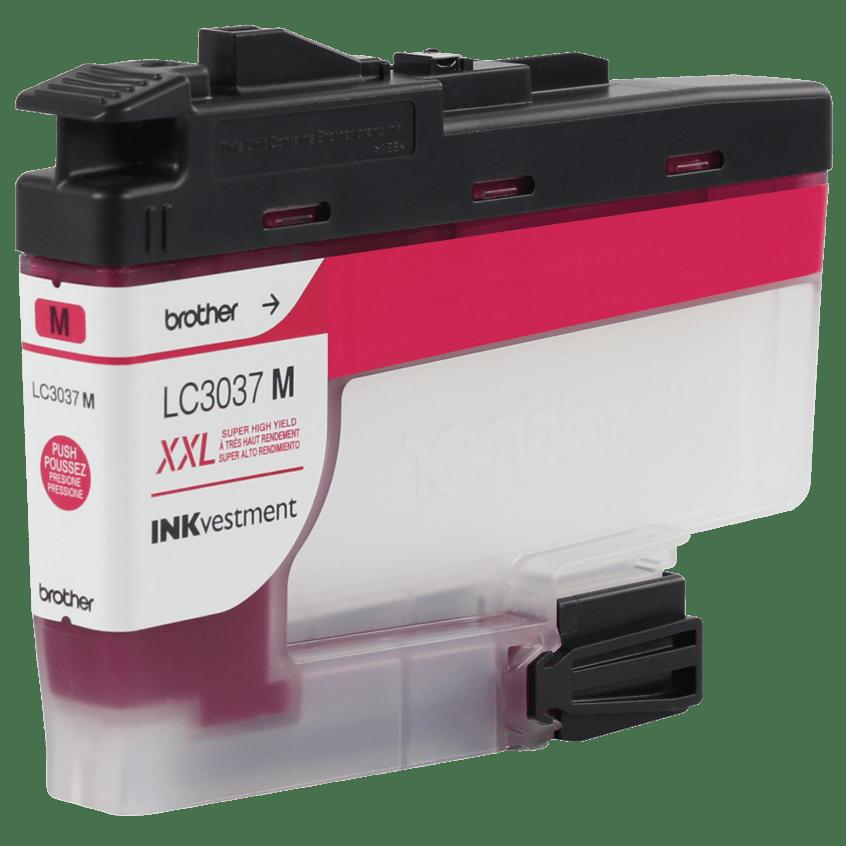 LC3037M_cartridge_right