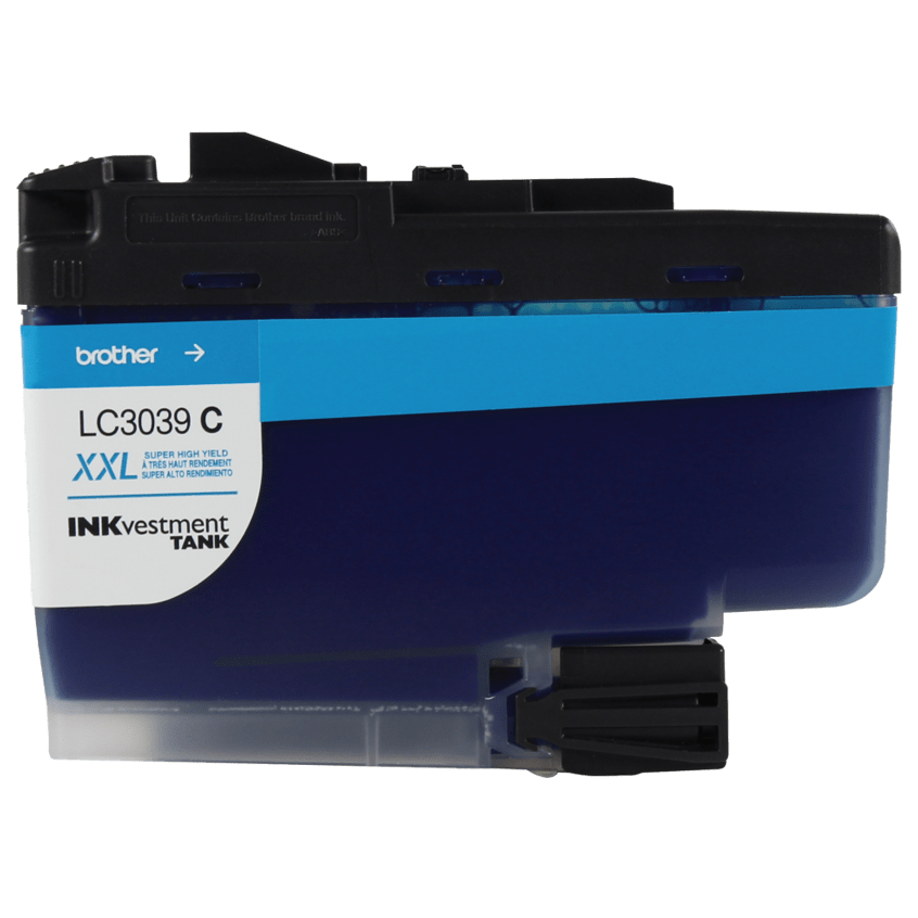LC3039C_cartridge_front
