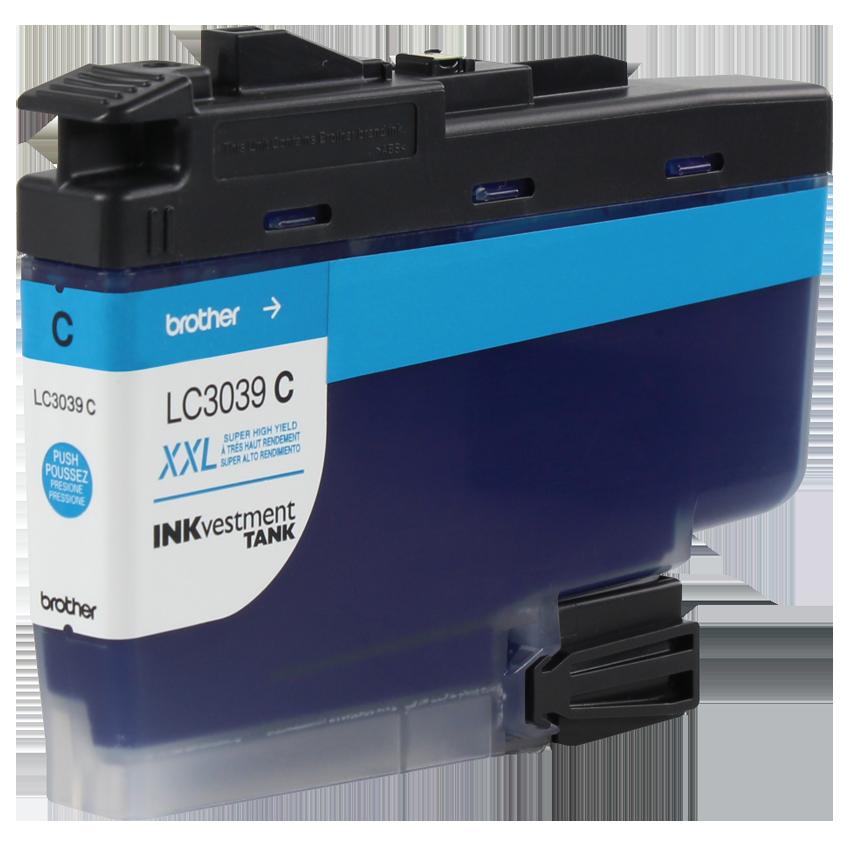 LC3039C_cartridge_right