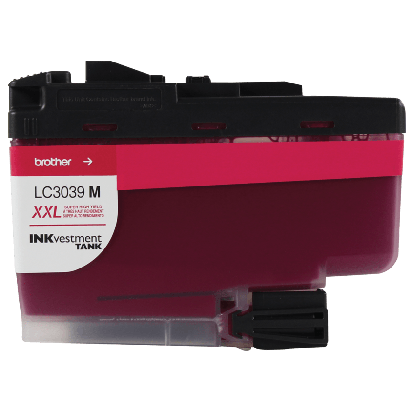 LC3039M_cartridge_front