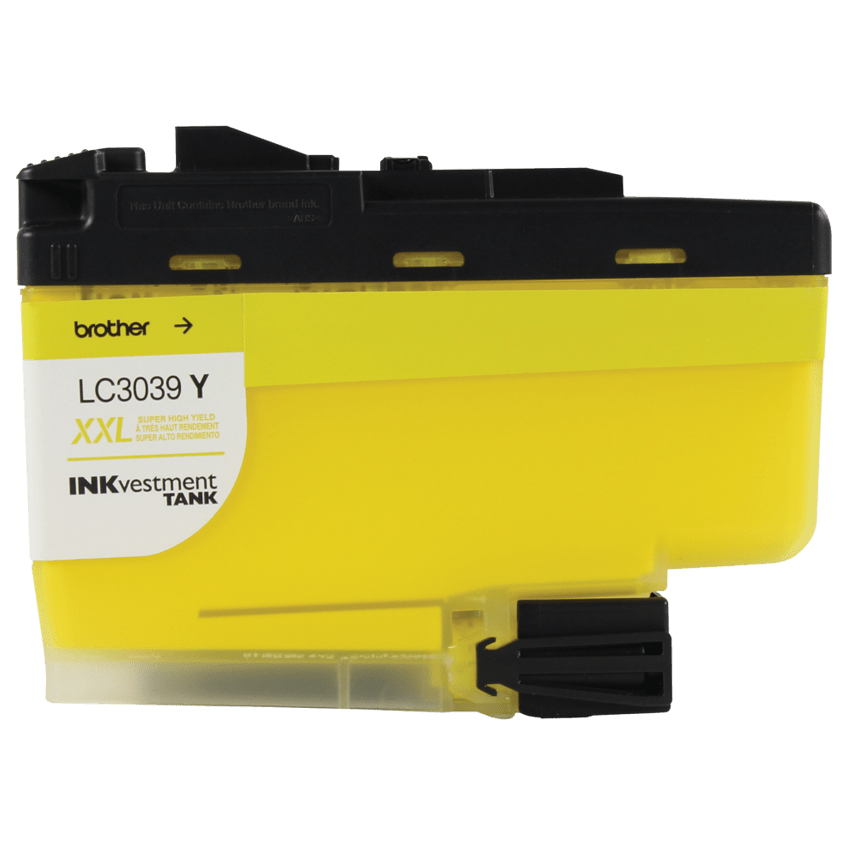 LC3039Y_cartridge_front