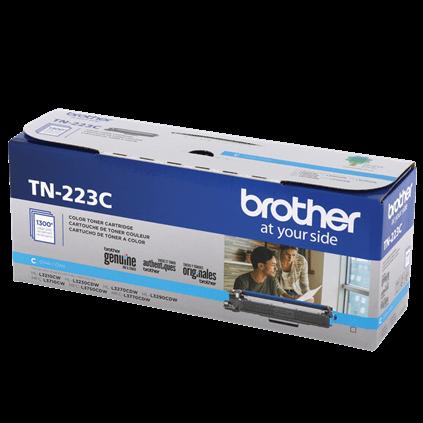 TN223C_box_left