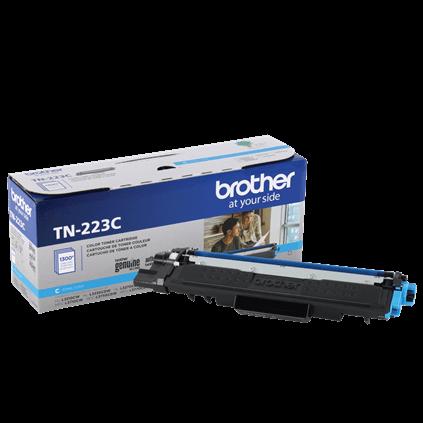 TN223C_cartoncartridge
