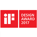 pp_if_design_award