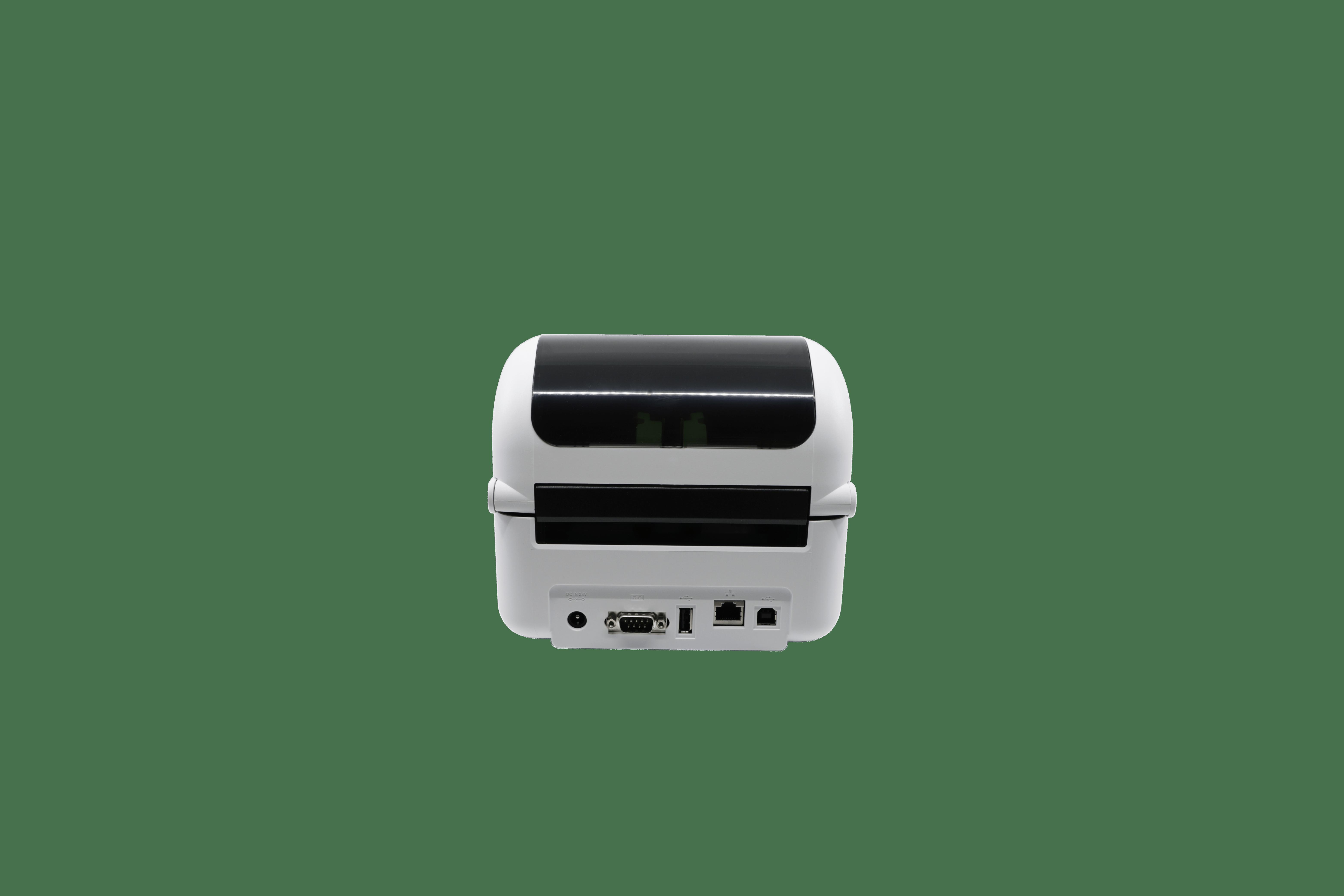 TD-4550DNWB_back