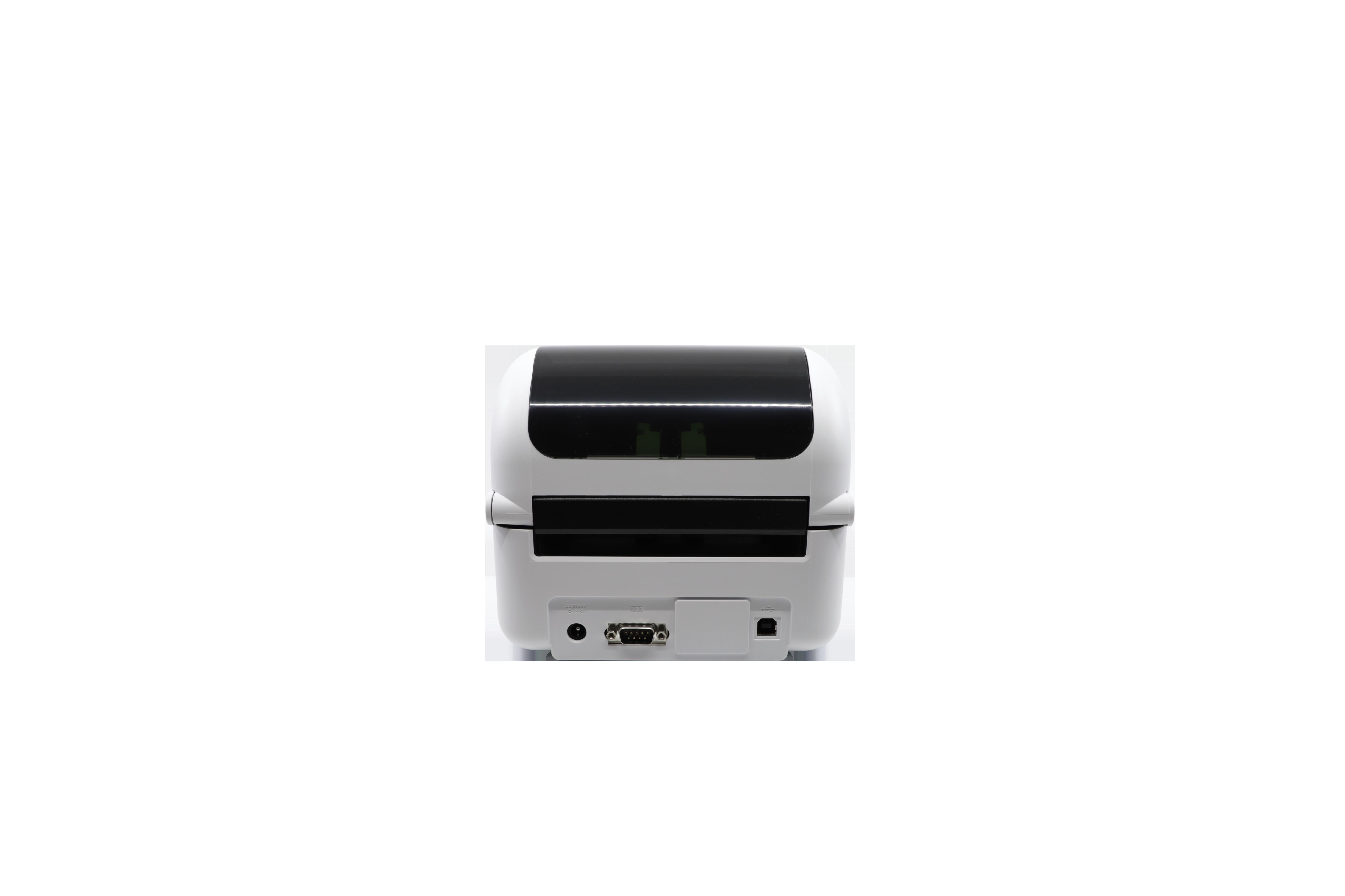 TD-4410D back