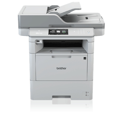 MFCL6900DW_front