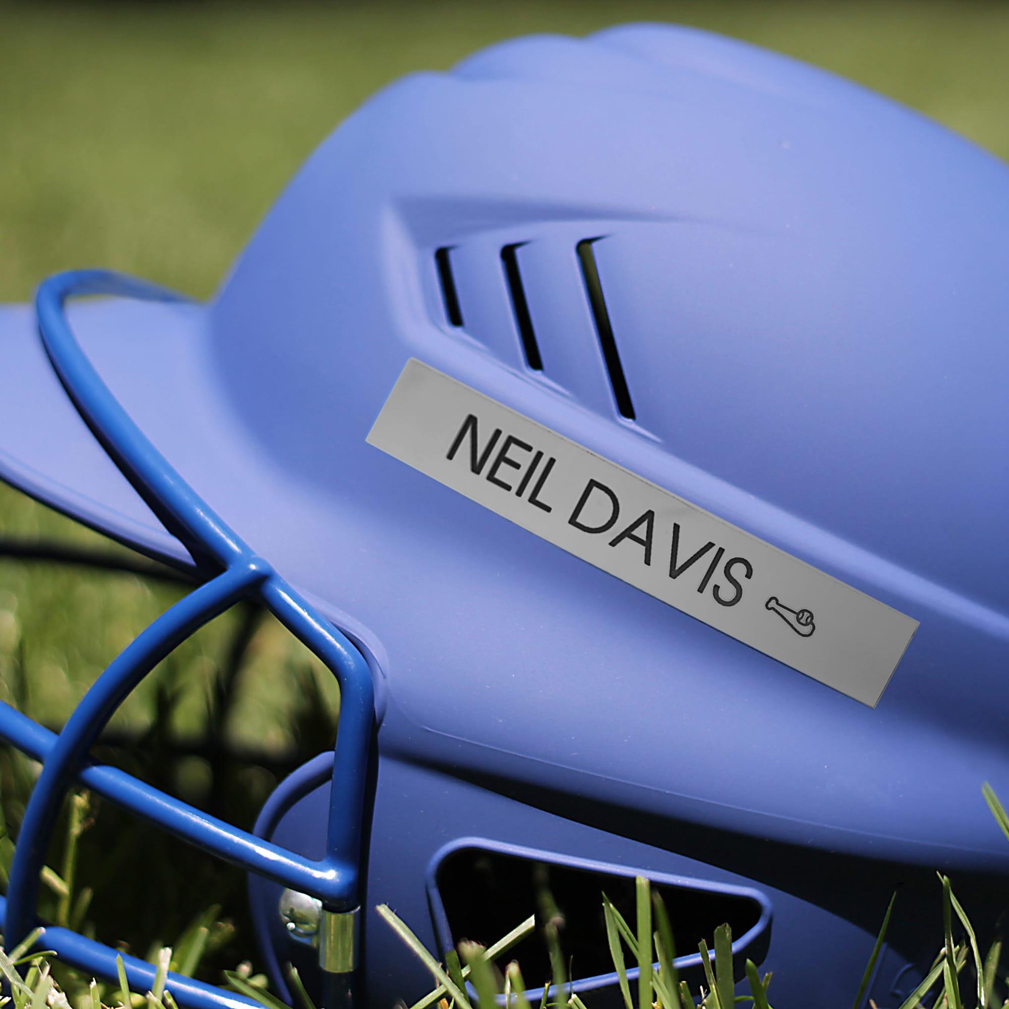 helmet-073015