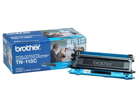 TN115C_box_pro_front