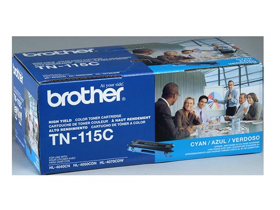TN115C_box_right