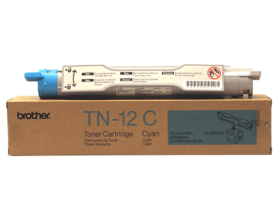 TN12C_box_pro_front