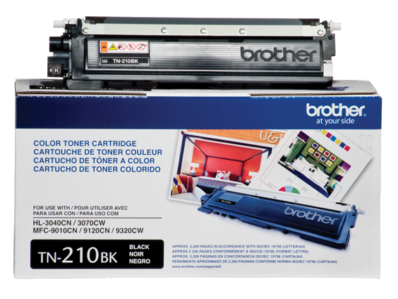 TN210BK_box_pro_front