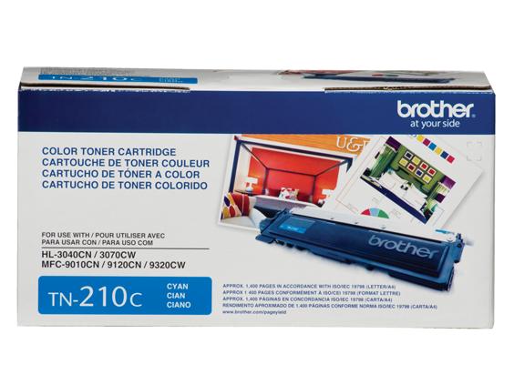 TN210C_box_front