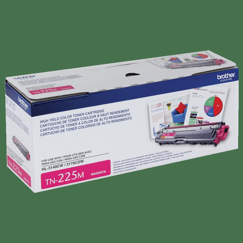 TN-225Box-M-right
