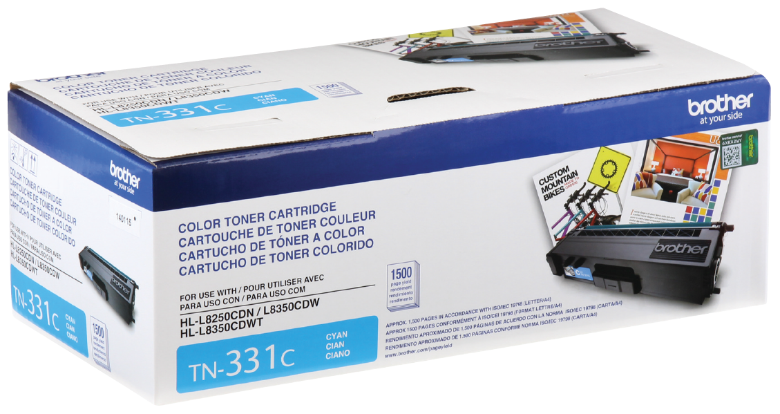 TN331C_rightbox