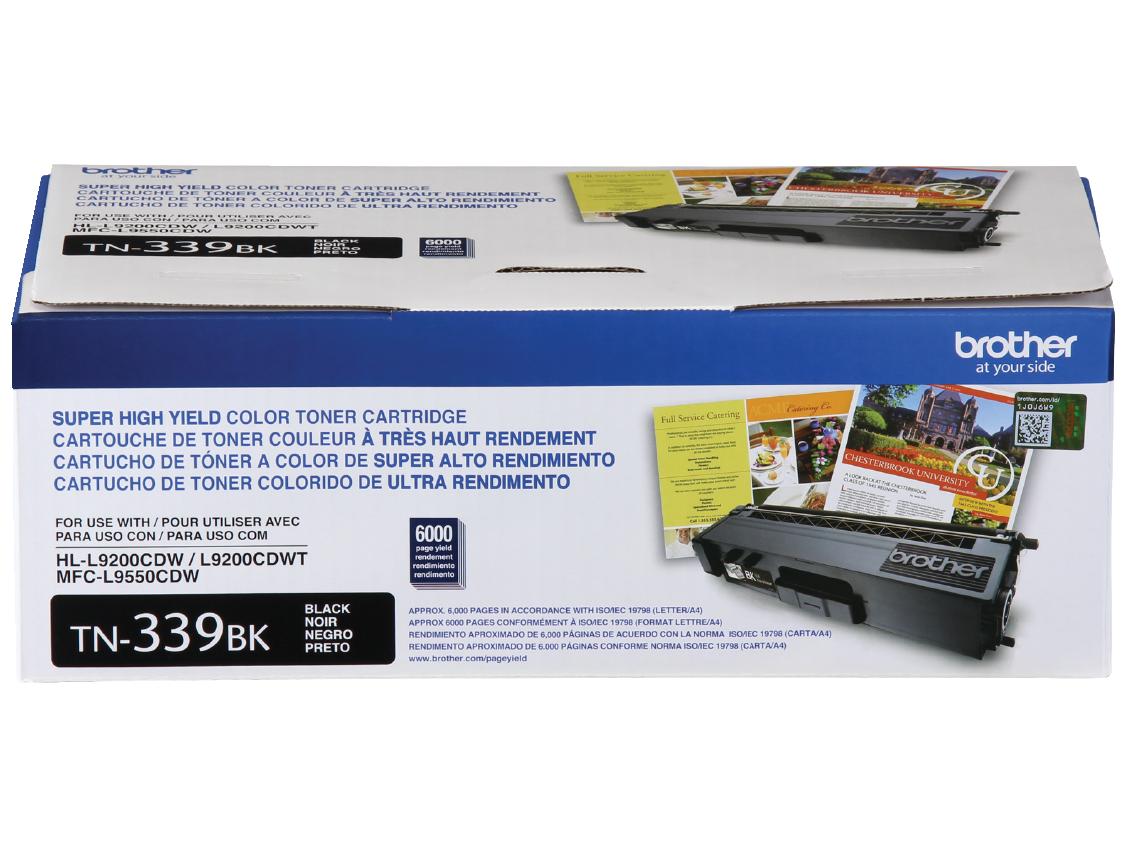 TN339BK_frontbox