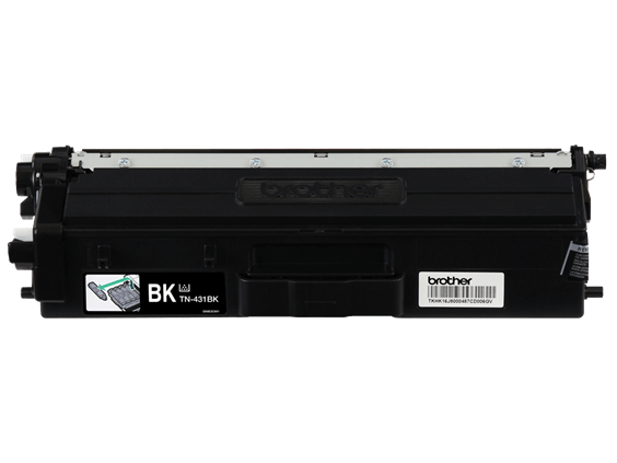 TN431BK_front