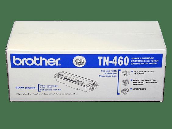 TN460_box_front