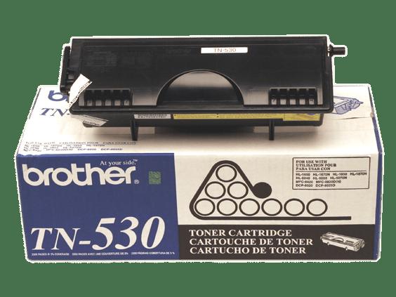 TN530_box_pro_front