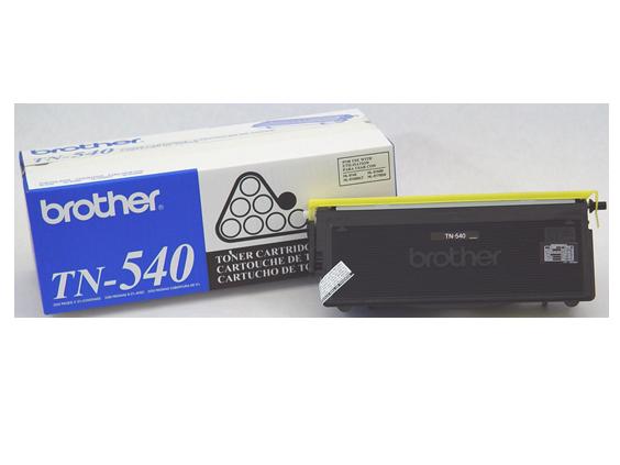 TN540_box_pro