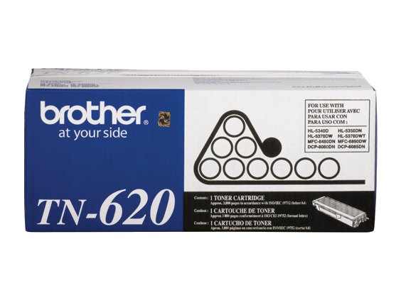 TN620_box_front