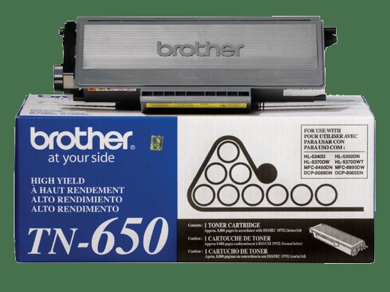 TN650_box_pro_front