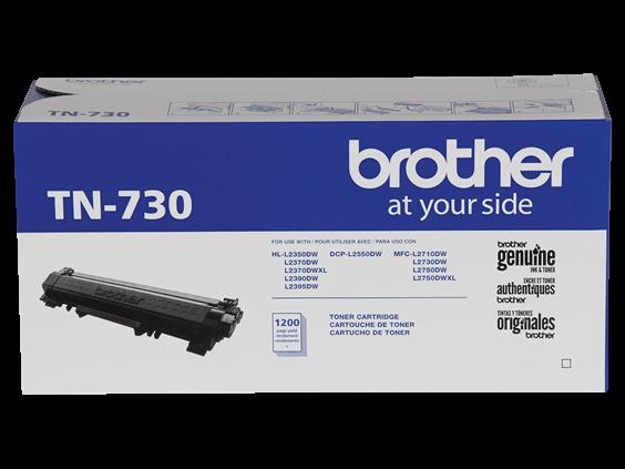 TN730_carton_front