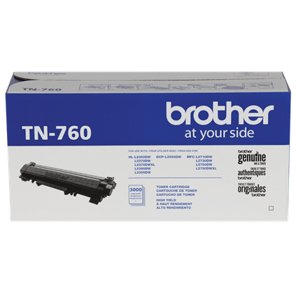 TN760_carton_front