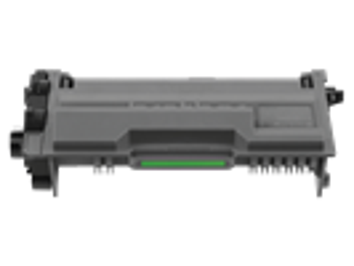TN820_front