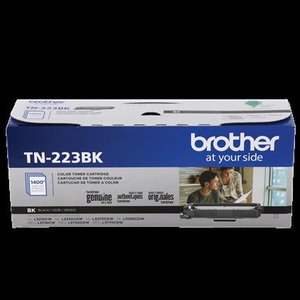 TN223BK_box_front
