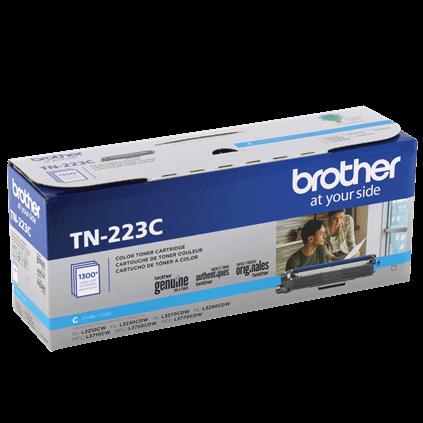 TN223C_box_right