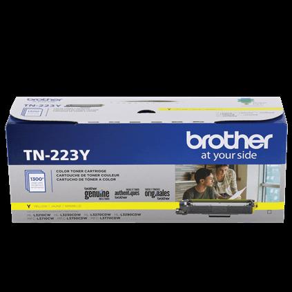 TN223Y_box_front
