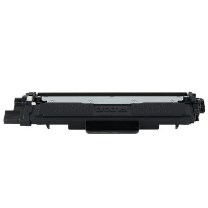 TN227BK_cartridge_front