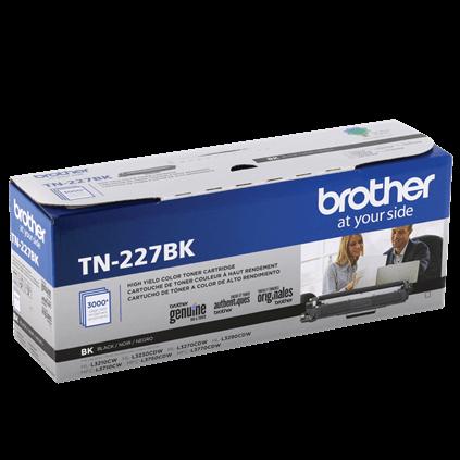 TN227BK_box_right
