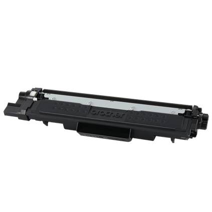 TN227BK_cartridge_left
